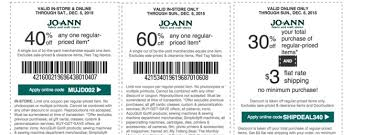 joann fabrics website joann fabrics coupons 40 60 christmas deals 2015