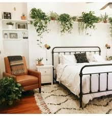 bedroom storage ideas dreamiest farmhouse master bedroom storage ideas carribeanpic