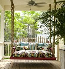 oversized porch swing plans familiar29vdh