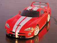 dodge viper for sale dallas used dodge viper for sale dallas tx cargurus