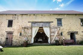 wedding ideas beautiful u0026 rustic barn reception wedding inside