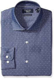 the dress shirt 20 hand selected picks from amazon best life