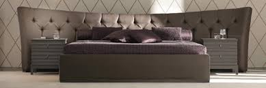 modern and traditional home decor furniture store online bedroom