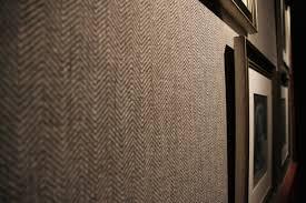 wall coverings u2014 window coverings custom window blinds shades
