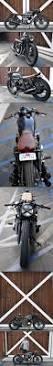 best 25 custom motorcycles ideas on pinterest bobber motorcycle