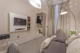 chambres d hotes rome st george s vatican suites chambres d hôtes rome