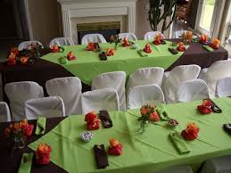 wedding table linen rentals wedding table linen rental west bloomfield mi affairs to remember
