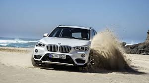 bmw x1 uk 2016 pictures 2017 bmw x1 review