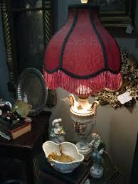 crown city vintage lighting pasadena ca shoppersmap