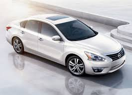 nissan australia general manager nissan altima comfirmed for v8 supercars in 2013 performancedrive