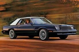 1980s dodge cars the dodge brand s all entry in this highly competitive segment