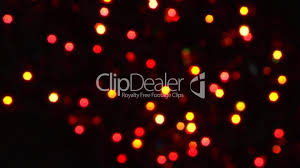 lights blinking hd royalty free and stock footage
