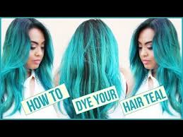 75 best hair color ideas images on pinterest hairstyles hair