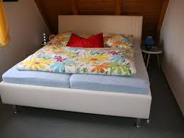 Schlafzimmer Gr E Ferienhaus In Zentraler Lage Fewo Direkt