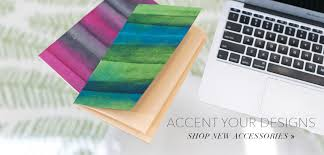home accessories decorative accessories accent décor