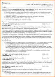 Data Entry Skills Resume Professional Skills Resume Resume Name