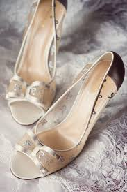 wedding shoes ny 82 best wedding shoes images on shoes wedding shoes