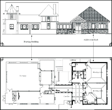 floor plan drawing littleplanet me