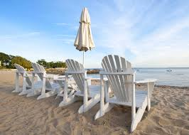 Plastic Andronik Chairs 12 Most Desired Adirondack Chairs In 2017