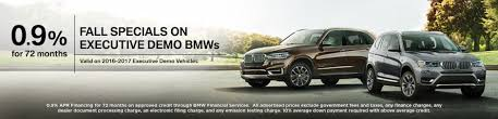 used bmw car finance executive demo bmw cars for sale los angeles