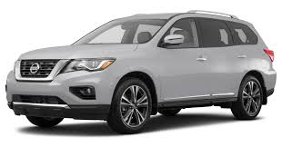 nissan pathfinder platinum amazon com 2017 nissan pathfinder reviews images and specs