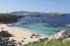 last minute coach holidays to scotland shearings holidays