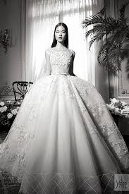 wedding dresses black friday wedding dresses black friday 2016