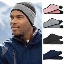football headbands popular headbands football buy cheap headbands football lots from