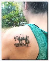 wolftattoo aztec warrior god tattoos simple basic tattoos
