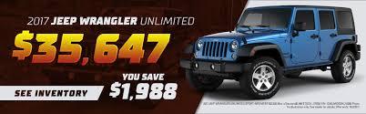 mac haik dodge chrysler jeep ram auto dealer in houston tx