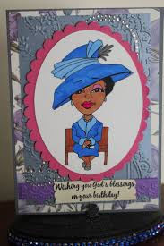 Peechy Folder 378 Best Embossed And Partial Embossed Cards Images On Pinterest