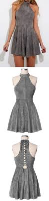simple dresses best 25 simple homecoming dresses ideas on homecoming