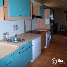 cuisine sarlat location maison à sarlat la canéda iha 33307