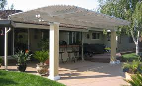 Pergolas In Miami by Which Is Ideal For Your Home Patio Cover Gazebo Pergola Or