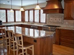 kitchen staining kitchen cabinets standard kitchen cabinet sizes