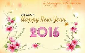 best messages for new year to a best new year wishes