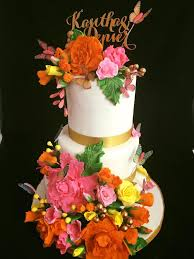 hawaiian wedding cake incredible recipes facebook