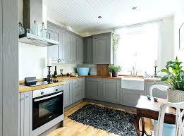 modern victorian kitchen design modern victorian kitchen modern kitchen design property modern