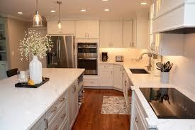 kitchen cabinet sink used kitchen cabinets ijamsville md