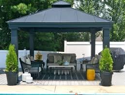 cheap gazebo for sale backyard patio gazebos concrete outdoor patio gazebos outdoor