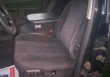 Dodge Ram Seat Upholstery Carandtruckseatsorigional