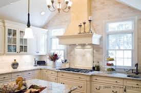marble backsplash kitchen tumbled marble backsplash tile home decorating ideas