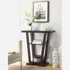 entry table walmart entryway furniture ideas