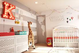 Neutral Nursery Decorating Ideas Nursery Decorating Ideas Neutral Nursery Room Ideas Neutral