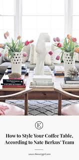 3768 Best Home Design Images On Pinterest Home Design Airy