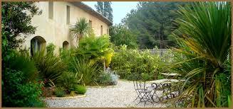 chambre d hote de charme gard chambres dhotes de charme et jardins en provence dans le gard séjour