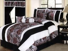 Tropical King Size Bedroom Sets Bedding Pink And White Bed Sheets Luxury Throws For Beds Pink Bed