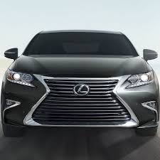 lexus stevens creek pre owned lexus of stevens creek youtube