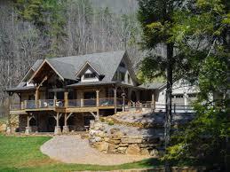 Jeff Bridges Home by Jeff Johnson Timberframes U2013 Timberframe Builder U0026 Supplies In