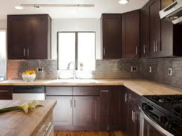 kitchen looks ideas kitchen design black appliances black white and kitchens grey